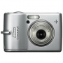 Цифровой фотоаппарат Nikon Coolpix L12
