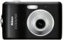 Цифровой фотоаппарат Nikon Coolpix L16
