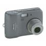 Цифровой фотоаппарат Nikon Coolpix L2