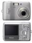 Цифровой фотоаппарат Nikon Coolpix L3