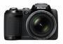 Цифровой фотоаппарат Nikon Coolpix L310