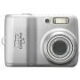 Цифровой фотоаппарат Nikon Coolpix L4