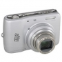 Цифровой фотоаппарат Nikon Coolpix L5