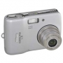 Цифровой фотоаппарат Nikon Coolpix L6