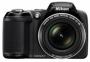 Цифровой фотоаппарат Nikon Coolpix L810