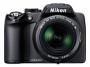 Цифровой фотоаппарат Nikon Coolpix P100