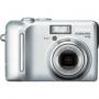 Цифровой фотоаппарат Nikon Coolpix P2