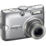 Цифровой фотоаппарат Nikon Coolpix P3
