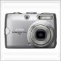 Цифровой фотоаппарат Nikon Coolpix P4