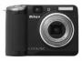 Цифровой фотоаппарат Nikon Coolpix P50
