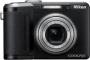 Цифровой фотоаппарат Nikon Coolpix P60