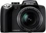 Цифровой фотоаппарат Nikon Coolpix P80
