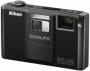Цифровой фотоаппарат Nikon Coolpix S1000pj