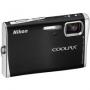 Цифровой фотоаппарат Nikon Coolpix S51c