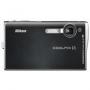 Цифровой фотоаппарат Nikon Coolpix S7c