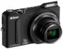 Цифровой фотоаппарат Nikon Coolpix S9100