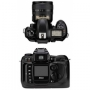 Цифровой фотоаппарат Nikon D100