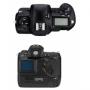 Цифровой фотоаппарат Nikon D1X