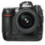 Цифровой фотоаппарат Nikon D2X