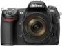 Цифровой фотоаппарат Nikon D300