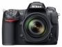 Цифровой фотоаппарат Nikon D300S