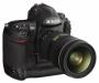 Цифровой фотоаппарат Nikon D3X