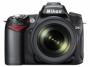 Цифровой фотоаппарат Nikon D90