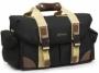 Сумка Nikon Premium Bag II