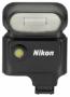 Вспышка Nikon SB-N5