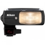 Вспышка Nikon Speedlight SB-27