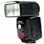 Вспышка Nikon Speedlight SB-28