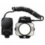 Вспышка Nikon Speedlight SB-29s