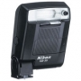 Вспышка Nikon Speedlight SB-30
