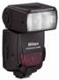 Вспышка Nikon Speedlight SB-800
