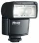 Вспышка Nissin Di-466 for Nikon