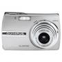 Цифровой фотоаппарат Olympus µ 1000