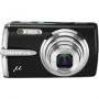 Цифровой фотоаппарат Olympus µ 1020