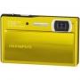 Цифровой фотоаппарат Olympus µ 1040