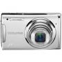 Цифровой фотоаппарат Olympus µ 1060