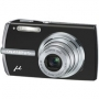 Цифровой фотоаппарат Olympus µ 1200