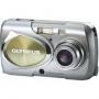 Цифровой фотоаппарат Olympus µ 400