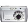 Цифровой фотоаппарат Olympus µ 500