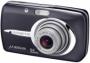 Цифровой фотоаппарат Olympus µ 600