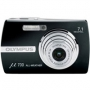 Цифровой фотоаппарат Olympus µ 700