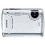 Цифровой фотоаппарат Olympus µ 720 SW