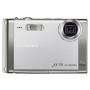 Цифровой фотоаппарат Olympus µ 730