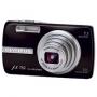 Цифровой фотоаппарат Olympus µ 750