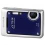 Цифровой фотоаппарат Olympus µ 770 SW