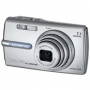 Цифровой фотоаппарат Olympus µ 780