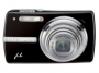 Цифровой фотоаппарат Olympus µ 820